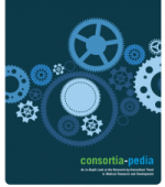 Consortia executive summary