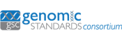 genomic standards consortium