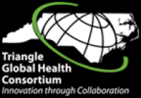 Triangle Global Health Consortium